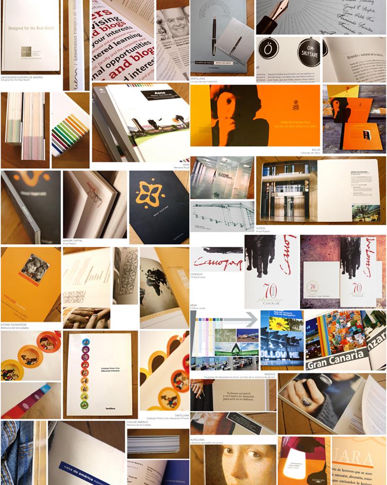 Inventapublicidad|web