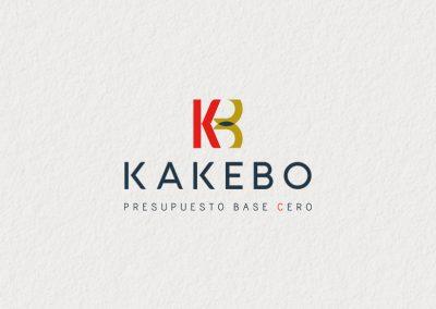 Kakebo | Identity