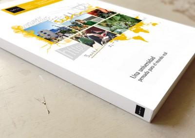 UEM folletos|Editorial