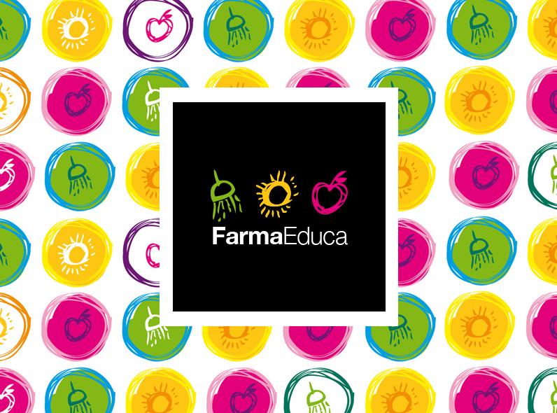 Farmaeduca|Ilustraciones|Publicaciones | Farmaeduca