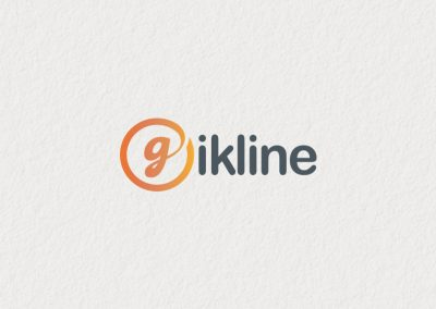 Gikline|Identity